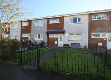 Thumbnail 3 bed terraced house for sale in 39, Clarinda Court, Kirkintilloch