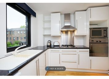 Thumbnail 2 bed flat to rent in Panmure Close, London