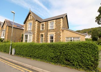 Thumbnail 8 bed property to rent in Caradog Road, Aberystwyth, Ceredigion