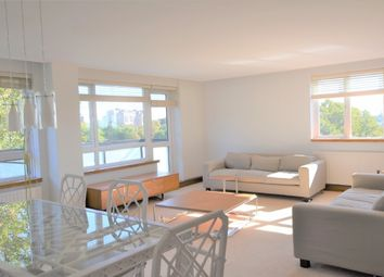 Thumbnail 2 bed flat to rent in Elgar House, 11-17 Fairfax Road, Swiss Cottage, London