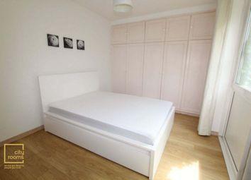 Thumbnail Room to rent in Senior Street, Warwick Avenue