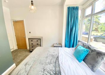 Thumbnail Room to rent in Lightwoods Hill, Birmingham City Centre
