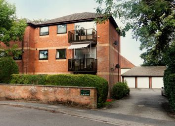 2 bed flat for sale in Blair Avenue, Lower Parkstone, Poole, Dorset BH14