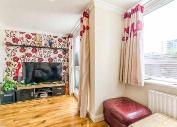 3 bed property to rent in Ullin Street, Poplar E14