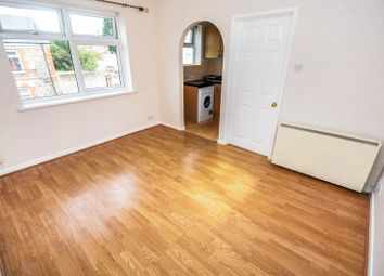 Thumbnail 1 bedroom flat for sale in Lion Court, Daniel Street, Cathays, Cardiff