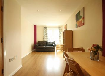 Thumbnail 1 bed flat for sale in The Printworks, Rutherford Street, Newcastle Upon Tyne
