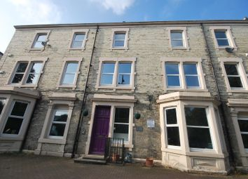 Thumbnail 3 bed flat to rent in Kava House, 101 Jesmond Road, Newcastle Upon Tyne