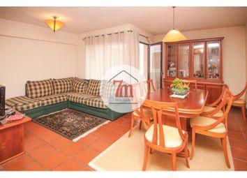 Thumbnail 2 bed apartment for sale in Caniço, Caniço, Santa Cruz