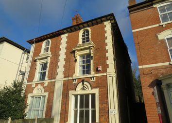 4 bed semi-detached house for sale in Merridale Lane, Merridale, Wolverhampton WV3