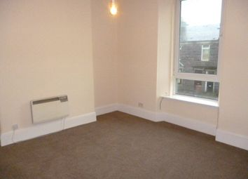 Thumbnail 1 bed flat to rent in Orchard Street, Ffl, Aberdeen