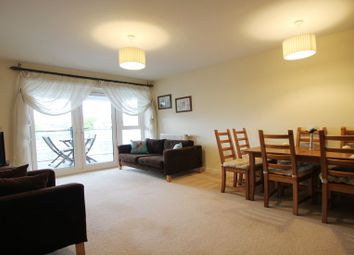 Thumbnail 2 bed property to rent in Spring Promenade, West Drayton