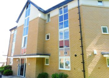 2 bed flat to rent in Sakura Walk, Willen Park, Milton Keynes MK15