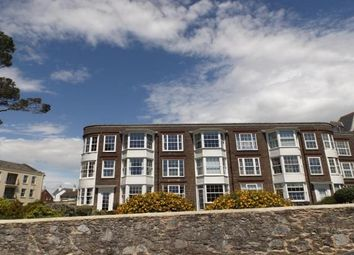 Thumbnail 2 bed flat to rent in Carlton Hill, Exmouth