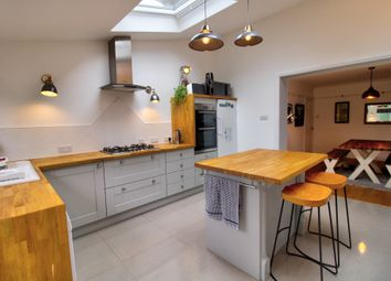 Thumbnail 3 bed semi-detached house for sale in Mayville Avenue, Filton, Bristol