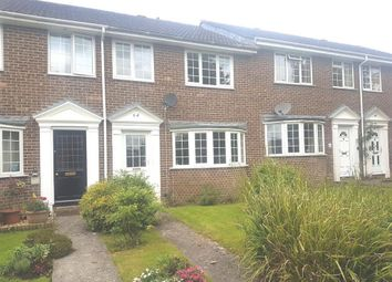 Thumbnail 3 bed property to rent in Maple Way, Gillingham