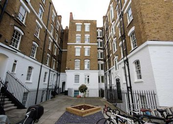 Thumbnail 1 bed flat for sale in Fanshaw Street, London, Shoreditch