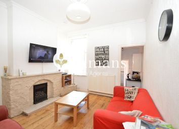 Thumbnail 4 bedroom property to rent in Pershore Road, Selly Park, Birmingham, West Midlands.
