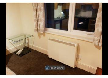 Thumbnail 1 bed flat to rent in Lightburne Ave, St Annes