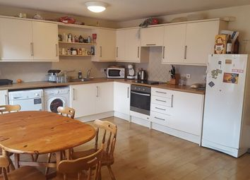 Thumbnail 4 bed shared accommodation to rent in Ashley Down Road, Bristol