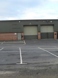 Thumbnail Industrial to let in Knowles Lane, Bradford