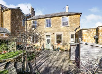 South Street, Castle Cary BA7. 3 bed property for sale