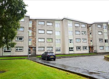2 bed flat for sale in Ann Street, Hamilton ML3