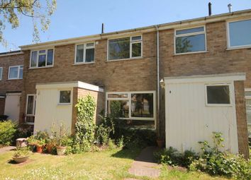 Thumbnail 3 bedroom semi-detached house for sale in Newborough Green, New Malden