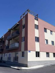 Thumbnail 2 bed apartment for sale in Buzanada, Tenerife, 38627