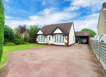 Thumbnail Commercial property for sale in Main Road, Duston, Northampton