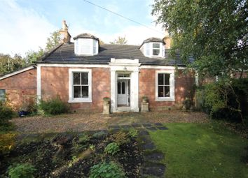 Thumbnail 3 bed semi-detached house for sale in Sunnyside Avenue, Uddingston, Glasgow