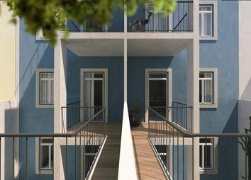Thumbnail 2 bed apartment for sale in Rua Da Glória 25, 1250-096 Lisboa, Portugal