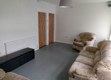 Thumbnail 5 bed property to rent in Dillwyn Street, City Centre, Swansea