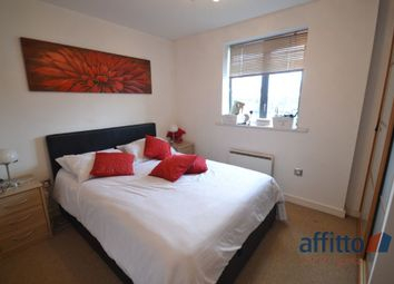 Thumbnail 2 bedroom flat to rent in Albion Street, Horsley Fields, Wolverhampton
