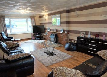 Thumbnail 5 bed detached bungalow for sale in Arthur Morris Drive, Pembroke Dock