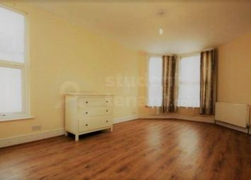 Thumbnail 4 bedroom semi-detached house to rent in Arcadian Gardens, London, Greater London