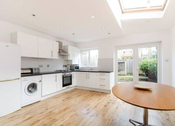Thumbnail 3 bedroom property for sale in Goodenough Road, Wimbledon