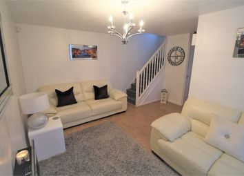 Thumbnail 1 bed semi-detached house for sale in Acorn Court, Liverpool, Merseyside