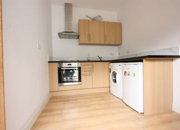 Thumbnail 1 bedroom flat to rent in Gabriels Hill, Maidstone, Kent