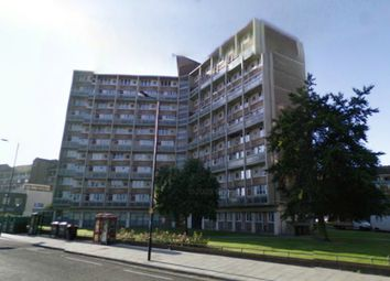 Thumbnail 2 bed flat to rent in Clem Attlee Court, Fulham, London