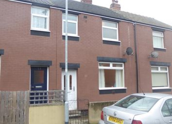 Thumbnail 3 bed property for sale in Copperfield Place, Cross Green
