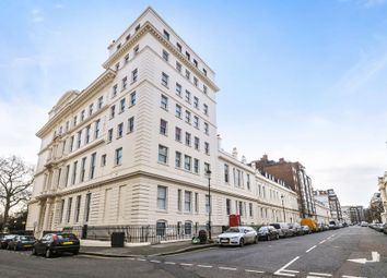 Thumbnail 4 bed property for sale in Lancaster Gate, Hyde Park, London