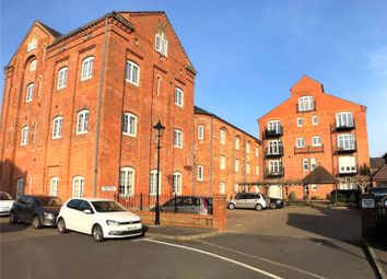 2 bed flat for sale in Brew Tower, Barley Way, Marlow, Buckinghamshire SL7