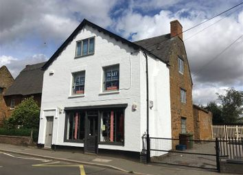 Thumbnail Office to let in High Street, Long Buckby, Northampton