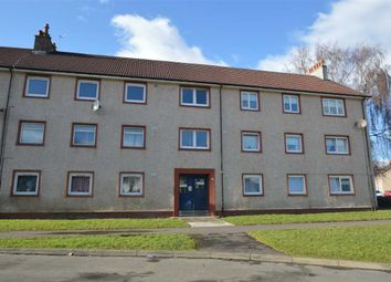 Thumbnail 3 bed flat for sale in George Street, Hamilton