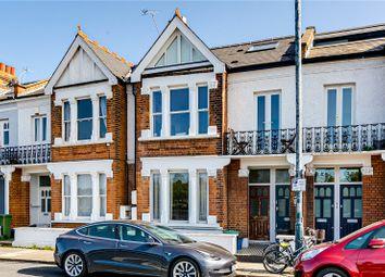 2 bed maisonette for sale in Lonsdale Road, Barnes, London SW13