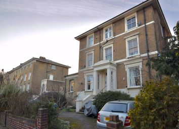 Thumbnail 1 bed flat for sale in Flat 5, 18, London
