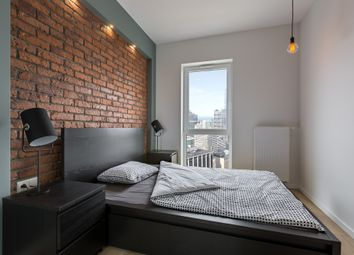 Thumbnail 1 bed flat for sale in 59 James Dunne Avenue, Liverpool