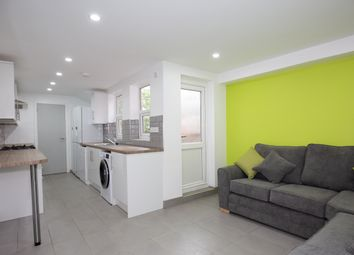 5 bed shared accommodation to rent in Terry Road, Coventry CV1