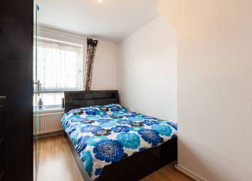 Thumbnail 1 bed flat for sale in Betts Street, Shadwell
