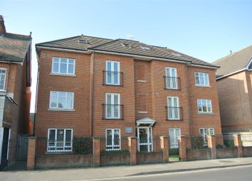 Thumbnail 1 bed flat for sale in Balfour House, Balfour Road, Weybridge